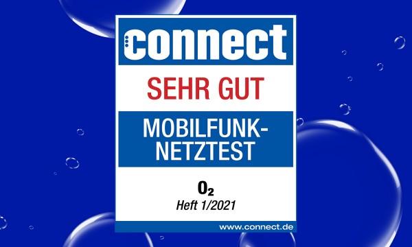 o2-Netztest-2020_Dezember_thumb